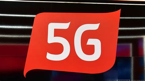 What is 5G? Here is what you need to know about it